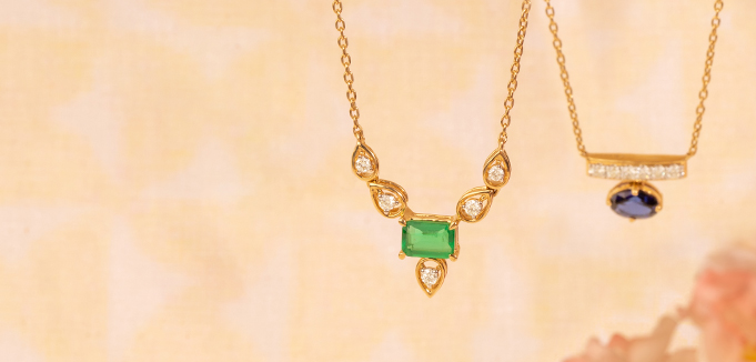 Your Jewellery Essentials