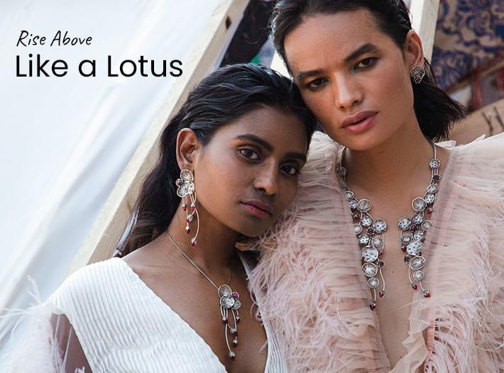 LotusForSilverPage