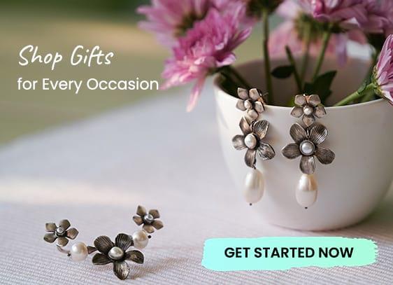 GiftsForEveryOccasion