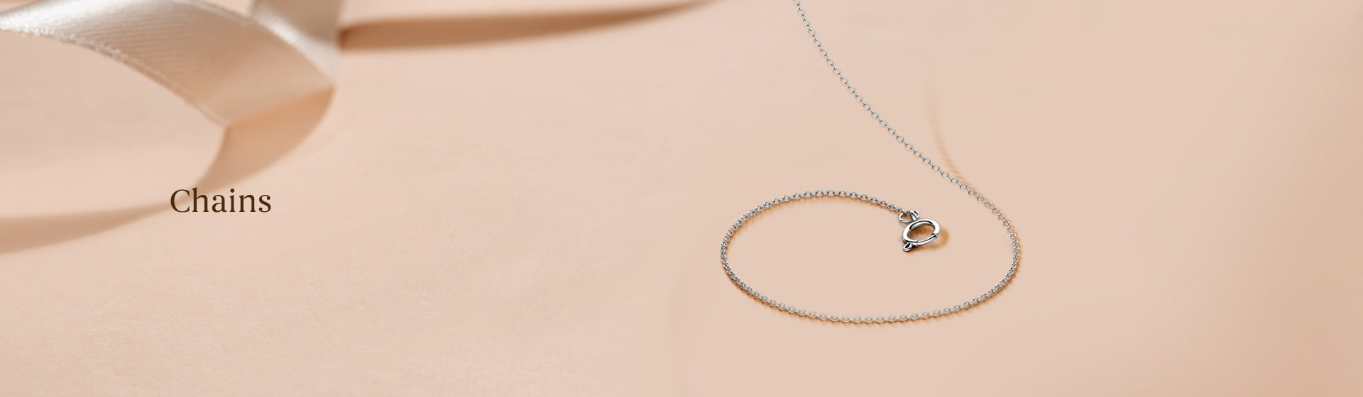 Latest collection of fancy diamond & gold Chain designs for men & women