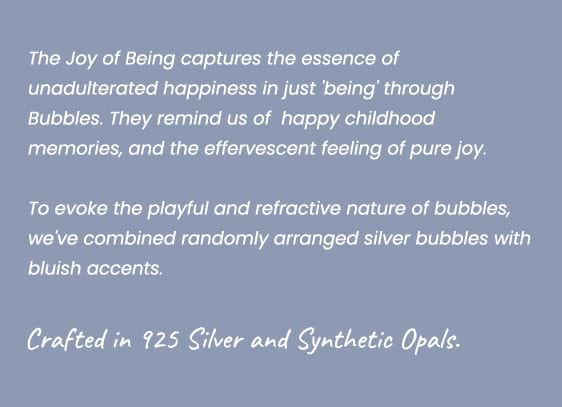 BubblesStorytellinBanner6